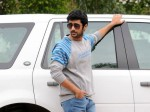 Chi La Sow Director Rahul Ravindran Exclusive Interview