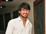 Raj Tarun About Rajugadu Movie