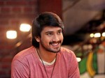 Raj Tarun Film Gets Its Release Date