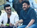 After Sye Raa Mega Star Chiranjeevi Team Up With Koratala Siva