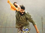 Ram Charan Rangasthalam Set New Record On Youtube