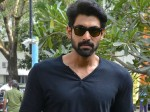 Rana Launch Sushanth Movie Teaser