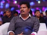 Director Shankar Gets Trolled His Tweet