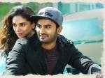 Indraganti Srikantha Sharma Pens Romantic Song At The Age