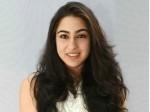 Sara Ali Khan Dragged Court Kedarnath Producers