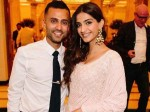 Sonam Kapoor Anand Ahuja S Honeymoon Is Delayed