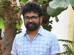 Director Sukumar Comments On Present Social Media