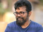 Sukumar Responds On Rangasthalam Copy Controversy