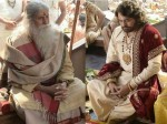 Chiranjeevi S Sye Raa Narasimha Reddy Movie Release Date Locked