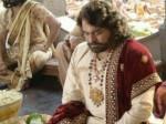 Sye Raa Narasimha Reddy Release On Next Year May 9th
