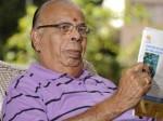 Tamil Comedian Neelakantan Passed Away