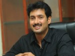 Uday Kiran Biopic Director Show These Things The Film