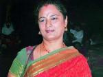 Savitri Daughter Vijaya Chamundeswari Real Behaviour Revealed By Relative