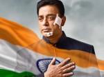 Kamal Haasan S Vishwaroopam 2 Censored With 17 Cuts