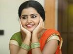 Years Trivikram Srinivas Beautiful Movie Aa
