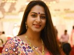 Us Consulate Rejected Actress Surekha Vani Visa