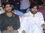 Allu Arjun Trolled Commenting On Pawan Kalyan