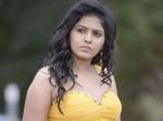Anjali Jai Says Good To Their Relations