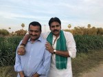 Bandla Ganesh Reacts On Pawan Kalyan S Tweet