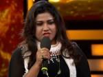 Bigg Boss 1 Contestant Jyothi Opinion On Bigg Boss Season