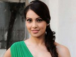 Bollywood Actress Bipasha Basu Hospitalised