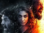 Imaikkaa Nodigal Official Trailer Released