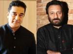 Kamal Haasan Act Shekhar Kapoors Next