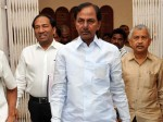 Telangana Formation Day Kcr Supports Tollywood