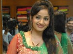 Madhavi Latha About Casting Couch Bigg Boss