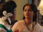Gemini Ganesan Rekha Scene