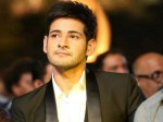 Pvp Issue Settled With Mahesh S Involvement
