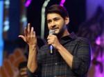 Mahesh Babu Review On Sammohanam Aditi Rao Sudheerbabu What A Performance