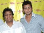 Music Director Manisharma About Mahesh Babu
