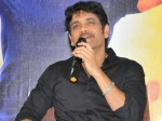 Nagarjuna With Mohan Krishna Indraganti We Can Not Fool The Audience