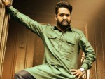 Is Ntr Is Avoiding Comedian Srinivas Reddy