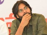 Pawan Kalyan Latest Comments On Dull Phase His Film Career