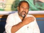 Filmibeat Interview R Narayana Murthy About Dasari Narayana Rao