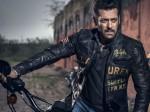 Race 3 Salman Khan S Thriller Burns Five Records Just Three Days