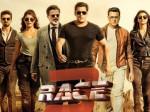 Salman Khan S Race 3 Movie Telugu Review Rating