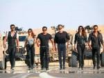 Salman Khan S Race3 Released Pakistan