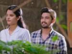 Raj Tarun S Lover Teaser