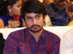 Rajugadu Failure Makes Raj Tarun Realise