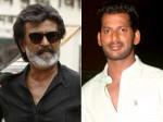 Actor Vishal Turns Real Life Hero Rajinikanth S Kaala