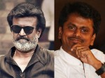 Rajinikanth Team Up With Ar Murugadoss