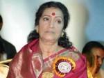 Actress Rama Prabha Interesting Comments About Savitri