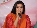 Pawan Kalyan Ex Wife Renu Desai Says Good Bye Twitter