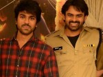 Sai Dharam Tej Supports Pawan Kalyan Political Journey
