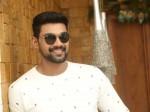 Bellamkonda Srinivas News Film Hindi Raights