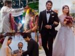 Samantha Ruth Prabhu Naga Chaitanya S Wedding Video