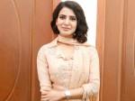 My Life Story Just Like Mahanati Savitri Samantha